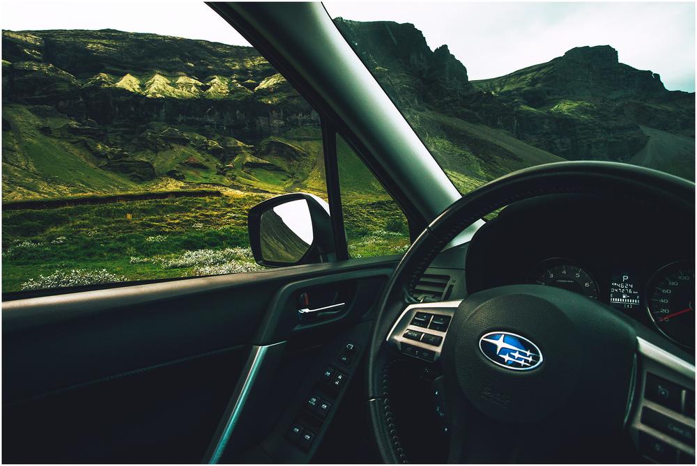 20150823_Iceland-5724_WEB.jpg
