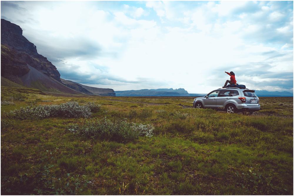 20150823_Iceland-5621_WEB.jpg