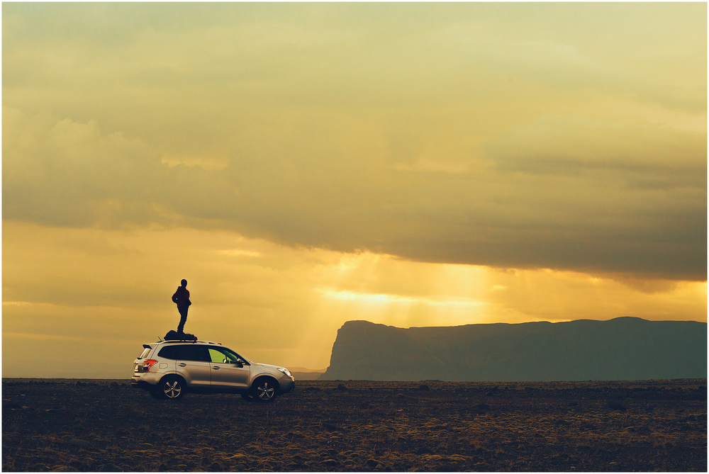 20150823_Iceland-5813_WEB.jpg