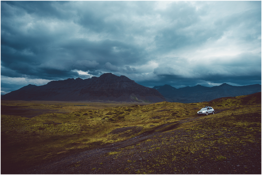 20150824_Iceland-6448_WEB.jpg