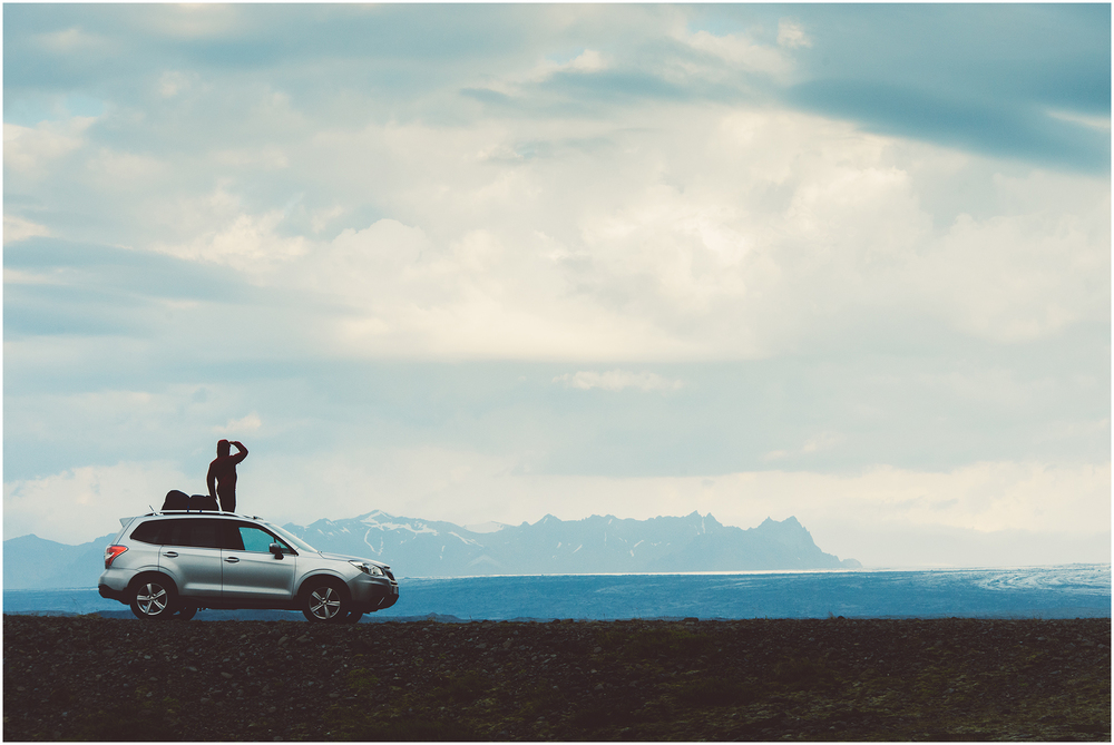 20150823_Iceland-5585_WEB.jpg