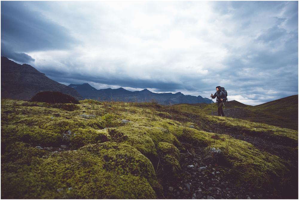 20150824_Iceland-6570_WEB.jpg