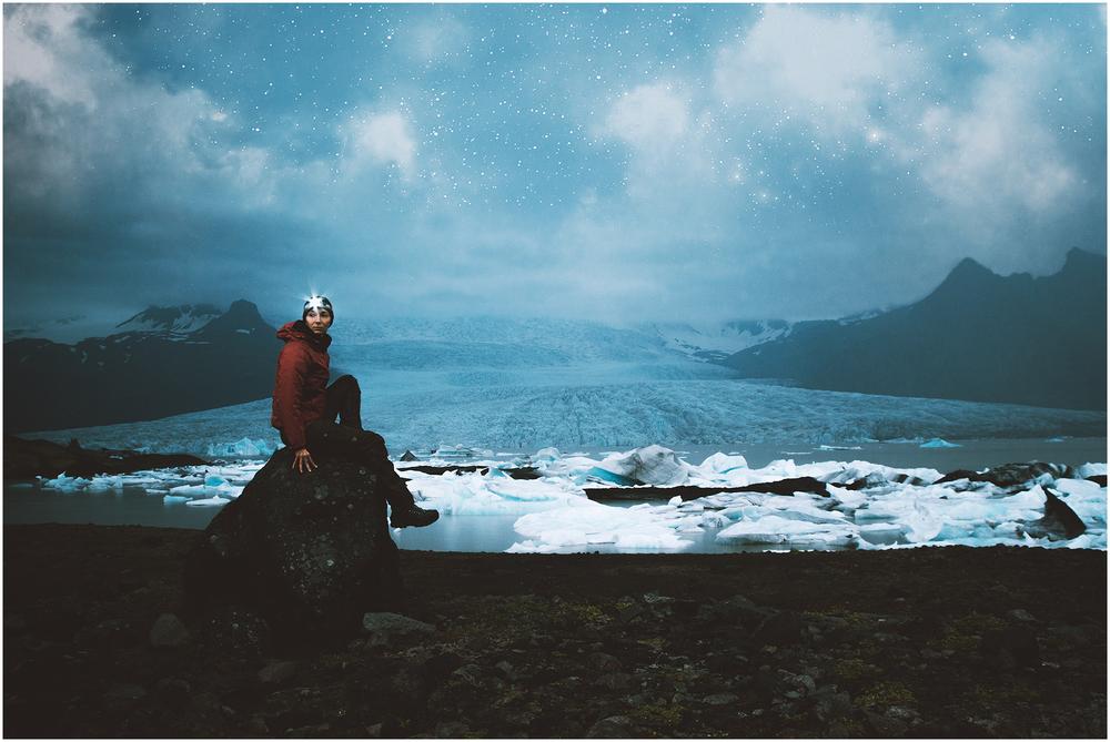 20150824_Iceland-6167-_STAR_WEB.jpg