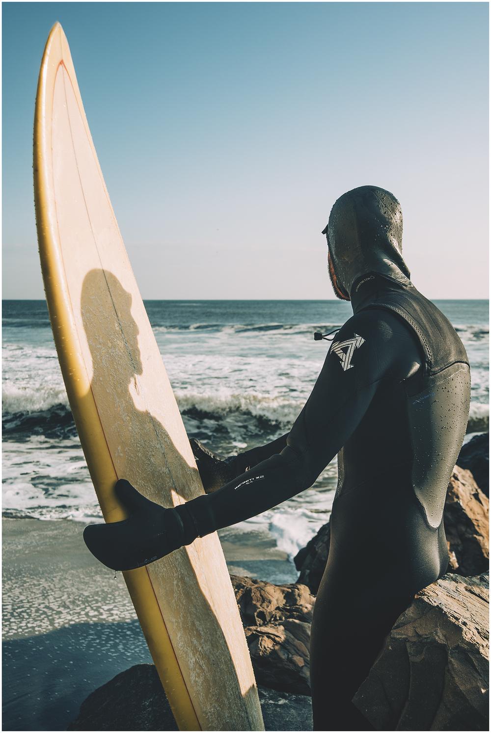 012515_wintersurf_yellowboard_WEB.jpg