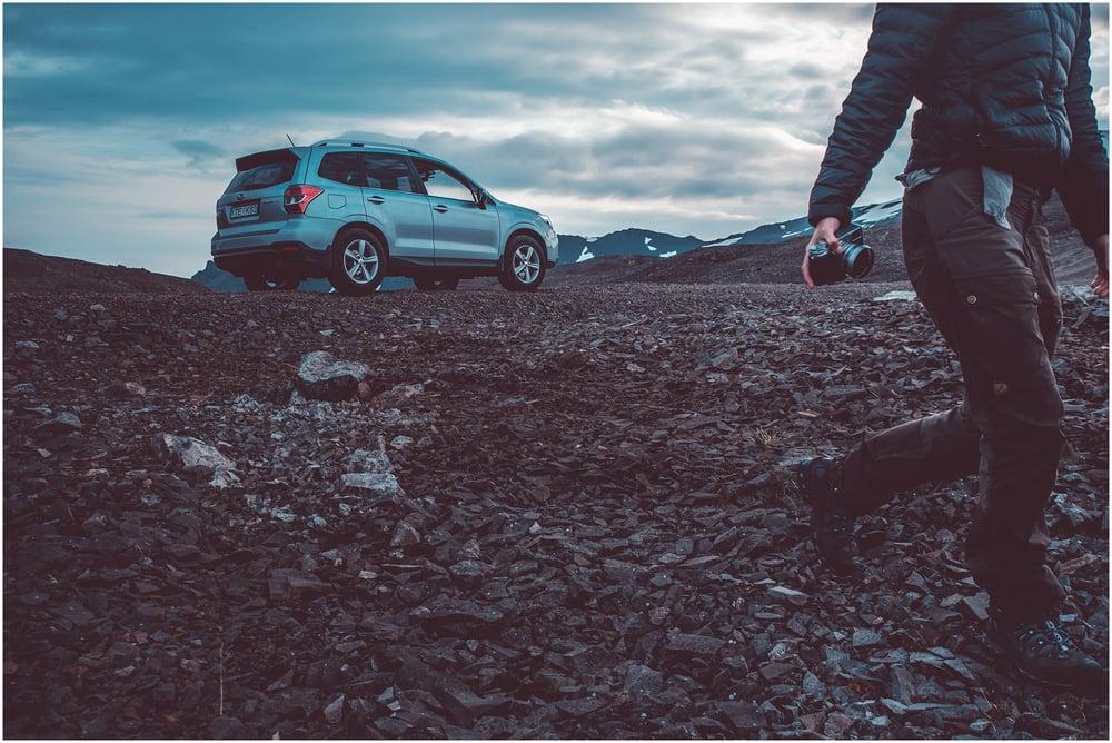 20150825_Iceland-6855_WEB.jpg