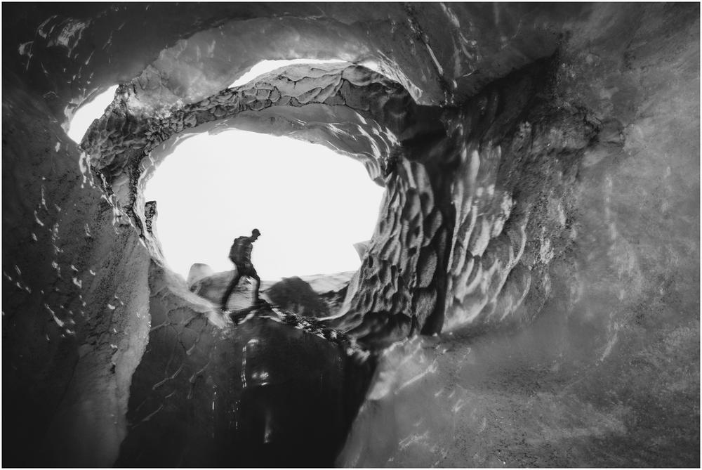 Icecave-8640_WEB.jpg