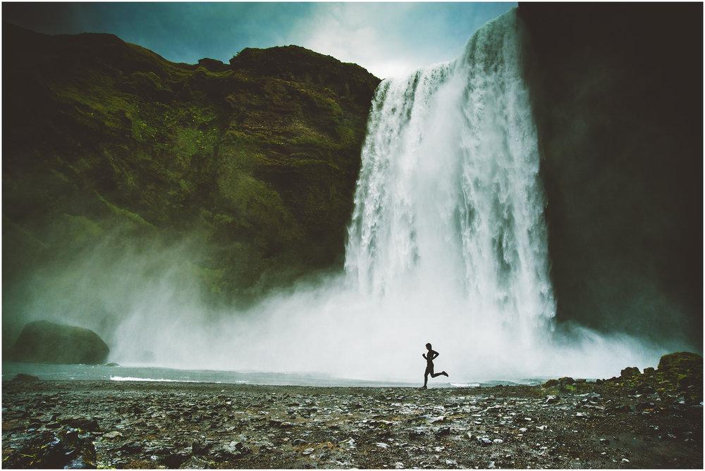 20150823_Iceland-4959_WEB.jpg