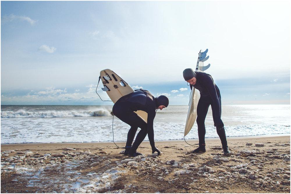 Surf_ice_WEB.jpg