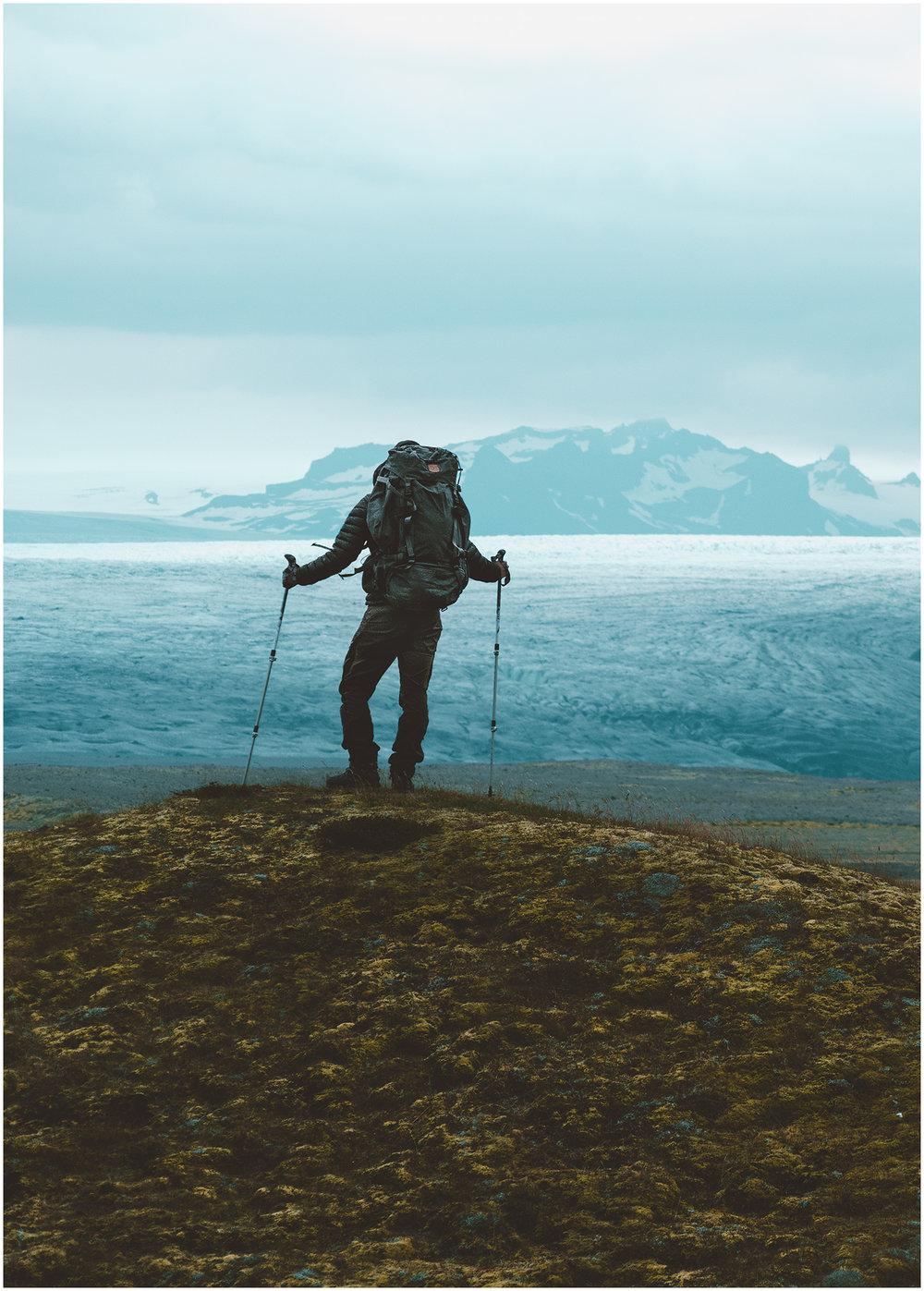 20150824_Iceland-6555_WEB.jpg