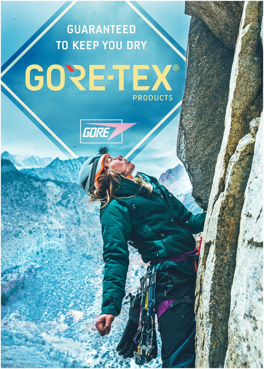 20161118_GORETEX-009_assetmockup_WEBjk.jpg