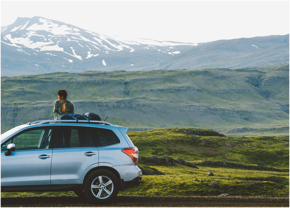 20150825_Iceland-6657_WEB.jpg