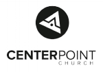 Centerpoint bulletin.jpg