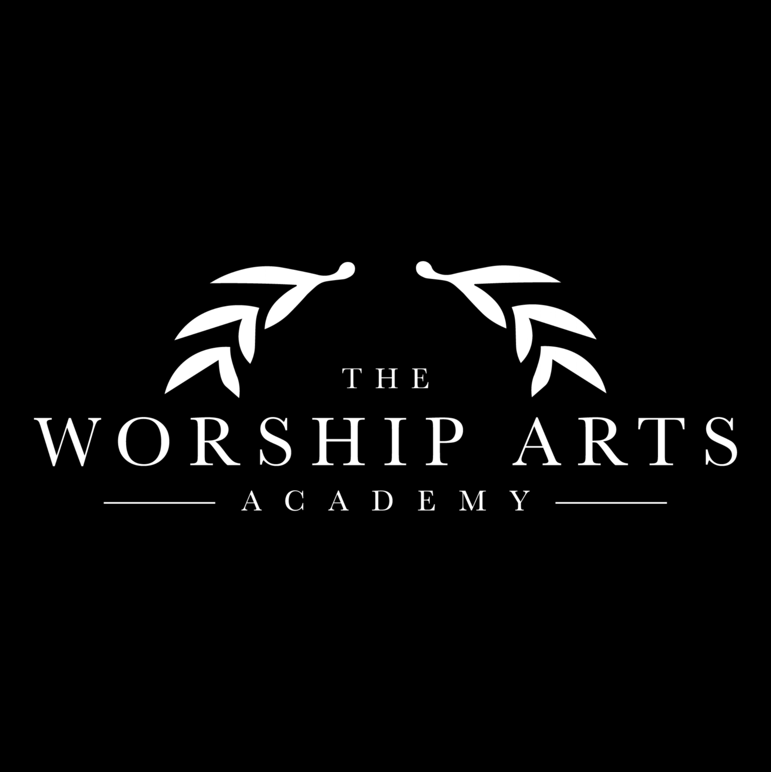 The Worship Arts Academy