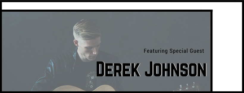 Derek Johnson final.png