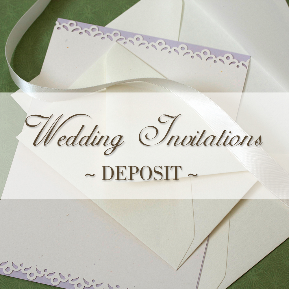 Willow Glen   Fine Handcrafted Invitations, Stationery & Design Studio