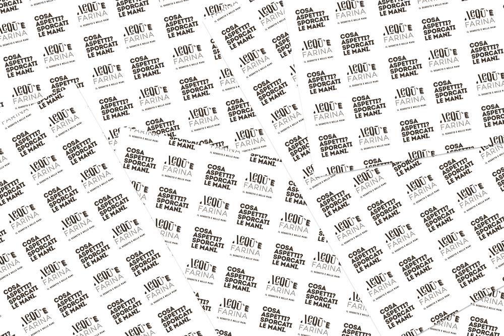 Food paper 70x100 cm