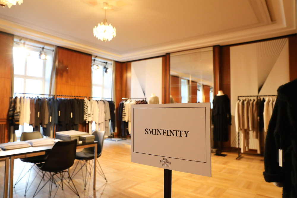 SMINFINITY_DerBerlinerModeSalon_Showroom_January2017