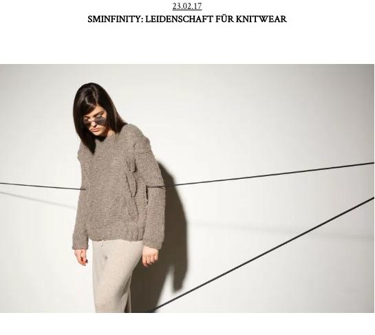 SMINFINITY_DBMS_JOURNAL