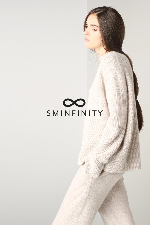 SMINFINITY_SS18_R3A3213_web_mitlogo.jpg