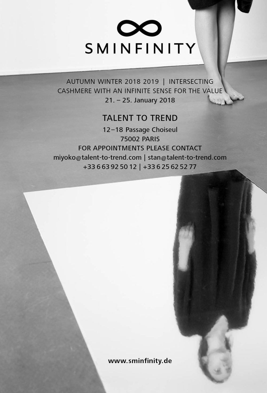 Modem_Talent_to_Trend.jpg