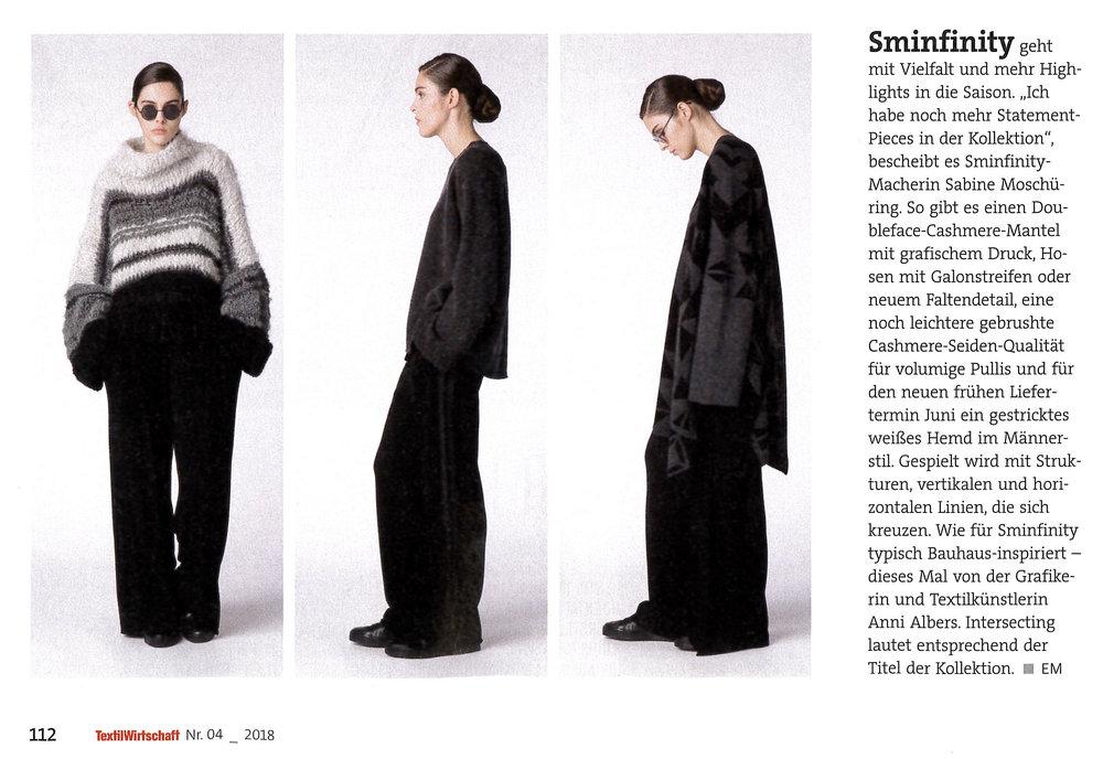 TextilWirtschaft_04_2018_Sminfinity.jpg
