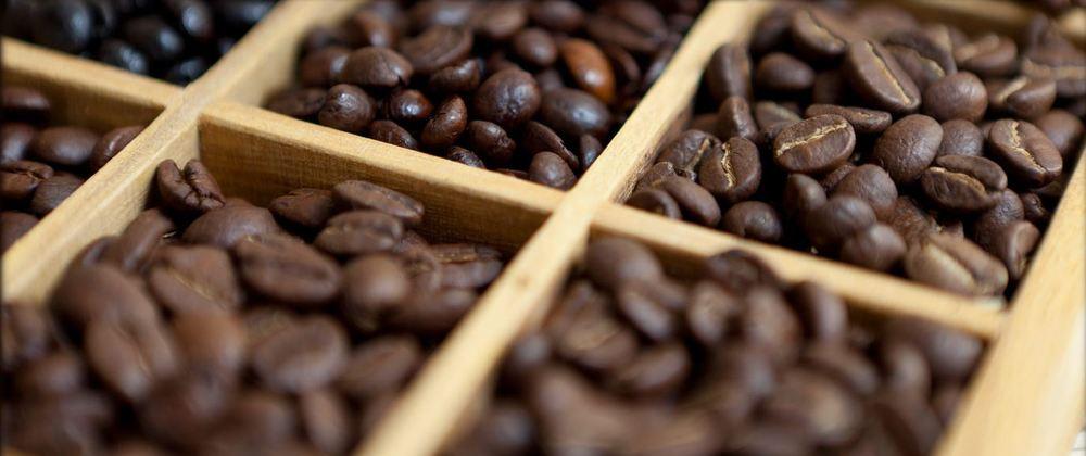 Corvus Coffee