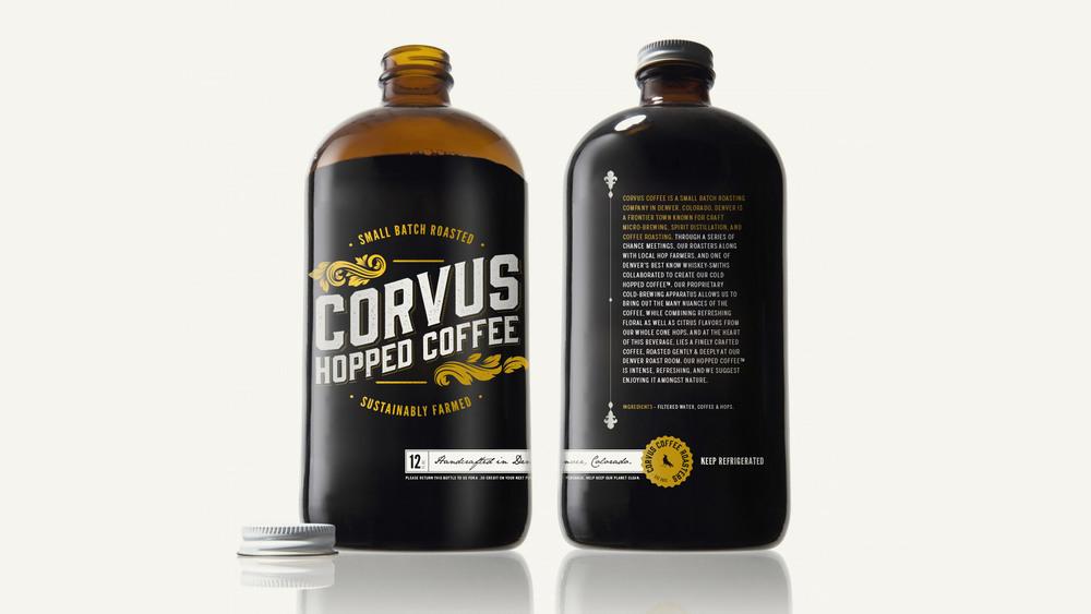 corvus03_o.jpg