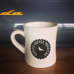mugs_medium.jpg