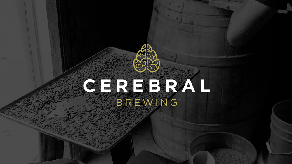 Cerebral Brewing | Microbrewery