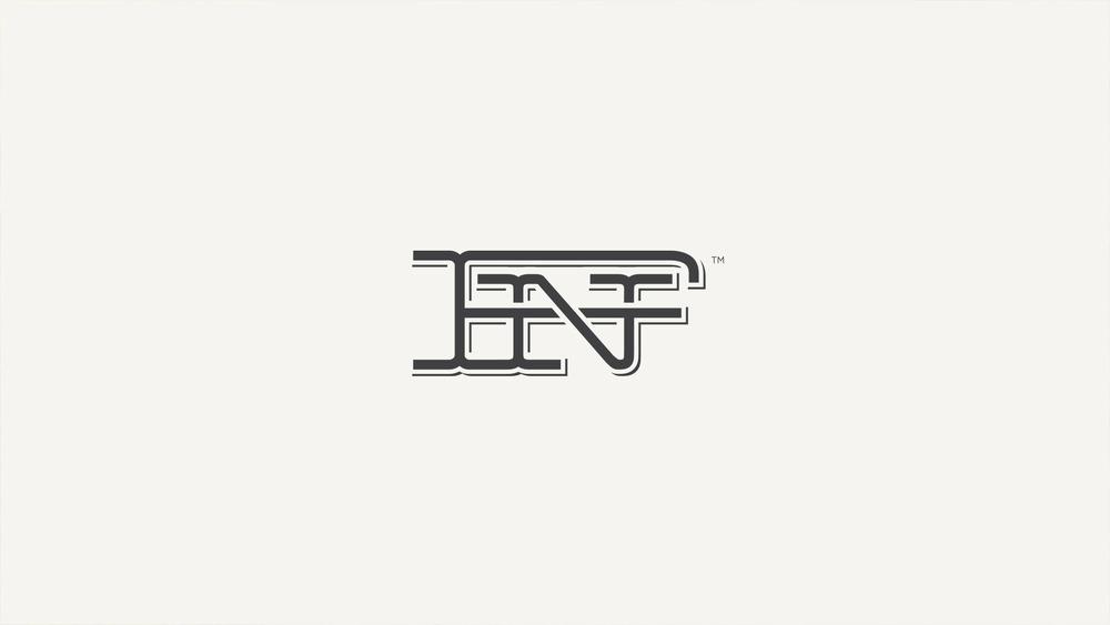FN1_o.jpg