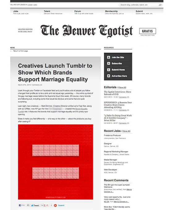 brand equality.png