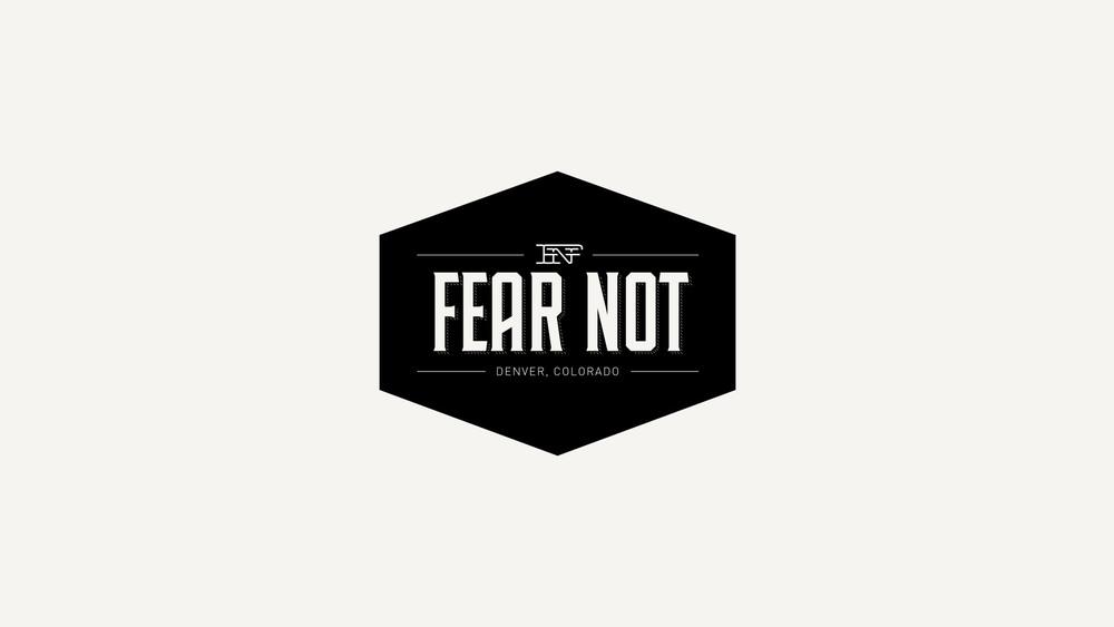 fearnotB.jpg