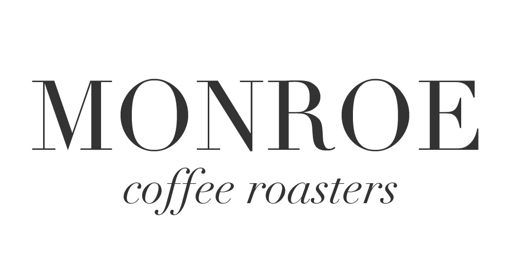 Monroe Coffee Roasters