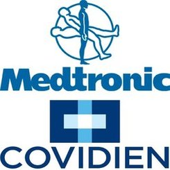 Medtronic-acquires-Covidien.jpg