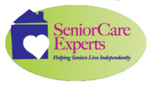 SeniorCare Experts logo-500.jpg