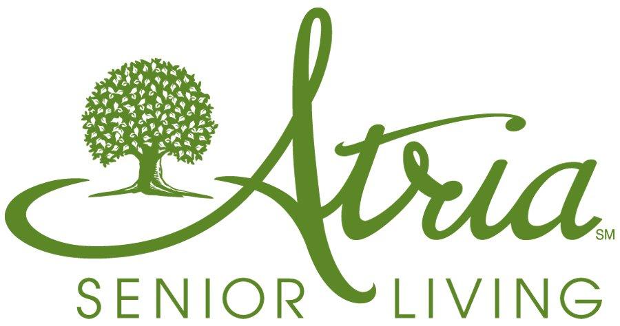 Atria-Senior-Living.jpg
