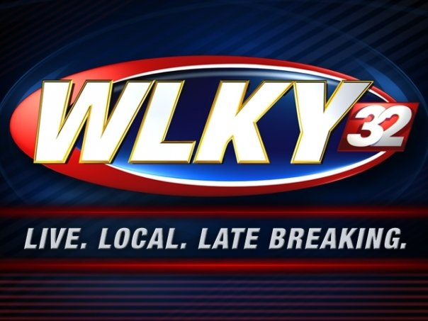 WLKY-logo-image.jpg