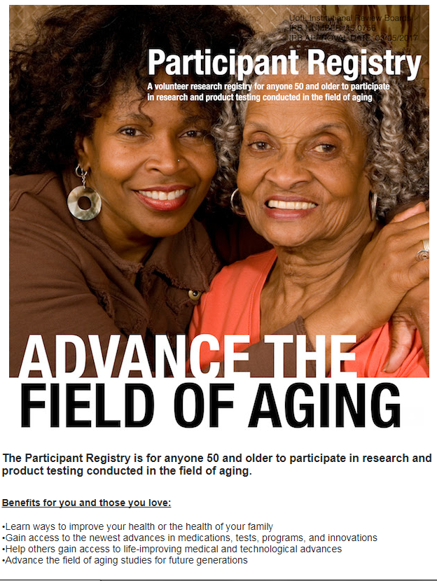 advancethefieldofaging.png