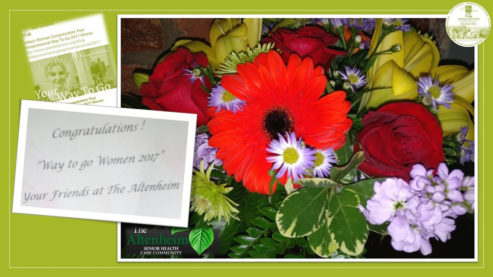 Overwhelmed with Joy - Thank you for the Congratulations Bouquet for ...