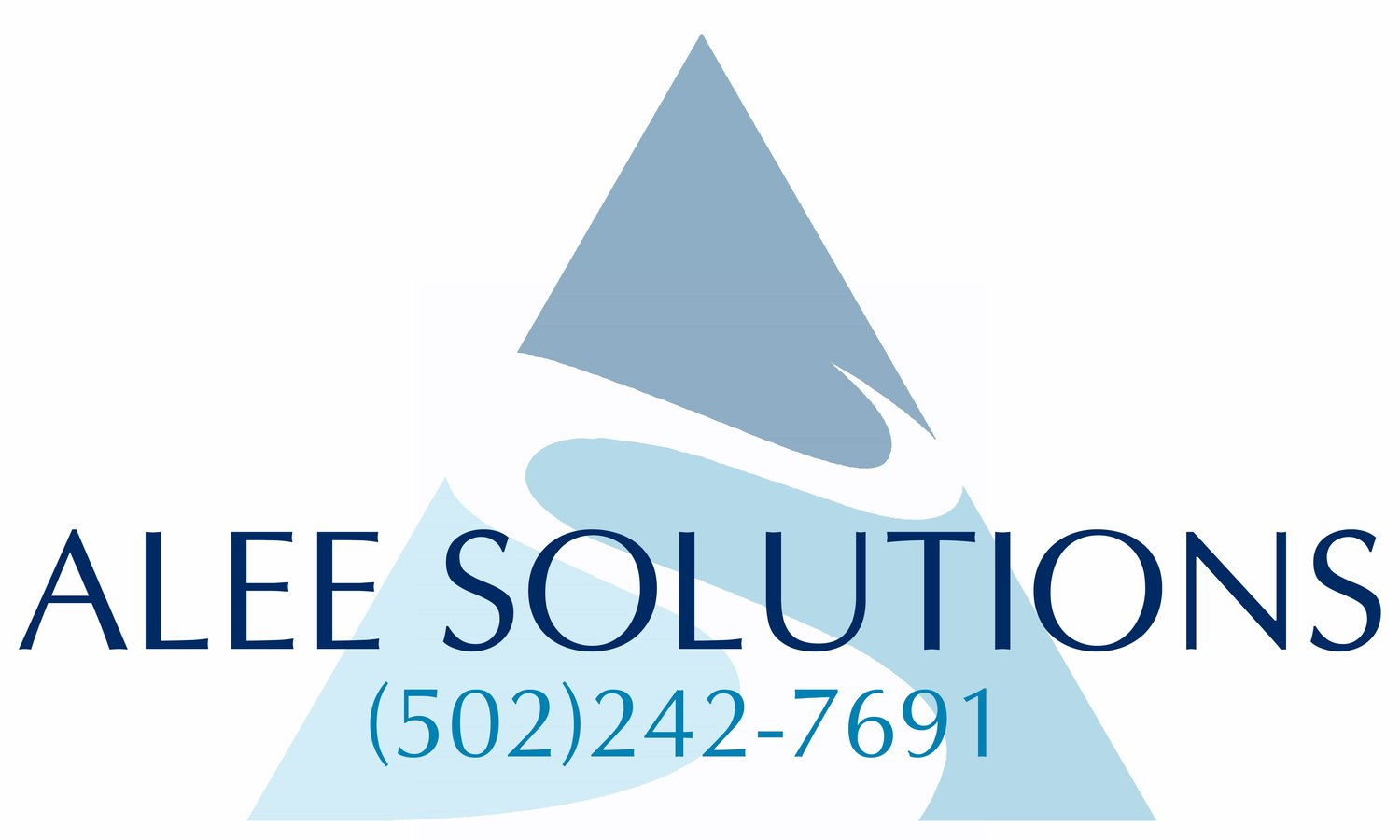 Alee Solutions