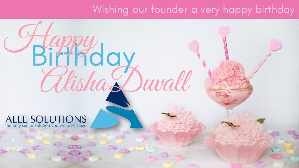 happybdayalisha2017.jpg