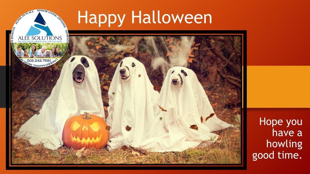 Happy Halloween2017.jpg