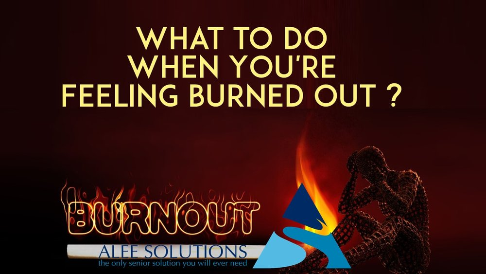 BURNOUT2018JAN.jpg