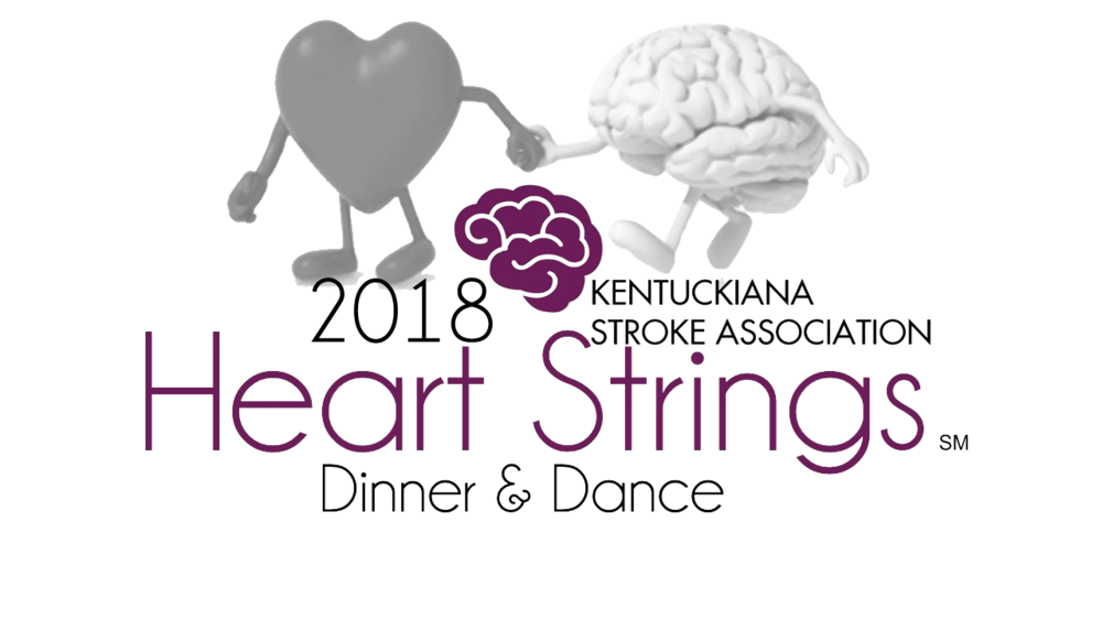 heartstrings2018eventlogo.PNG