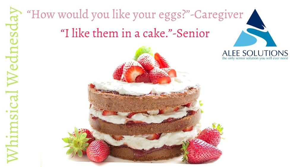 whimsical wednesday egg cake blog.jpg