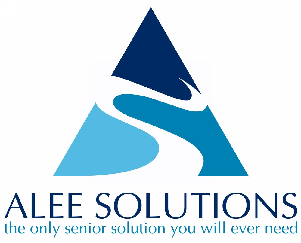2017_NEW_LOGO_ALEE_SOLUTIONS_TriagleA_LOGO_6 - Copy.jpg