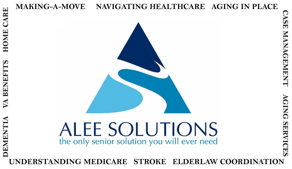2017_NEW_LOGO_ALEE_SOLUTIONS_LOGO_border.png