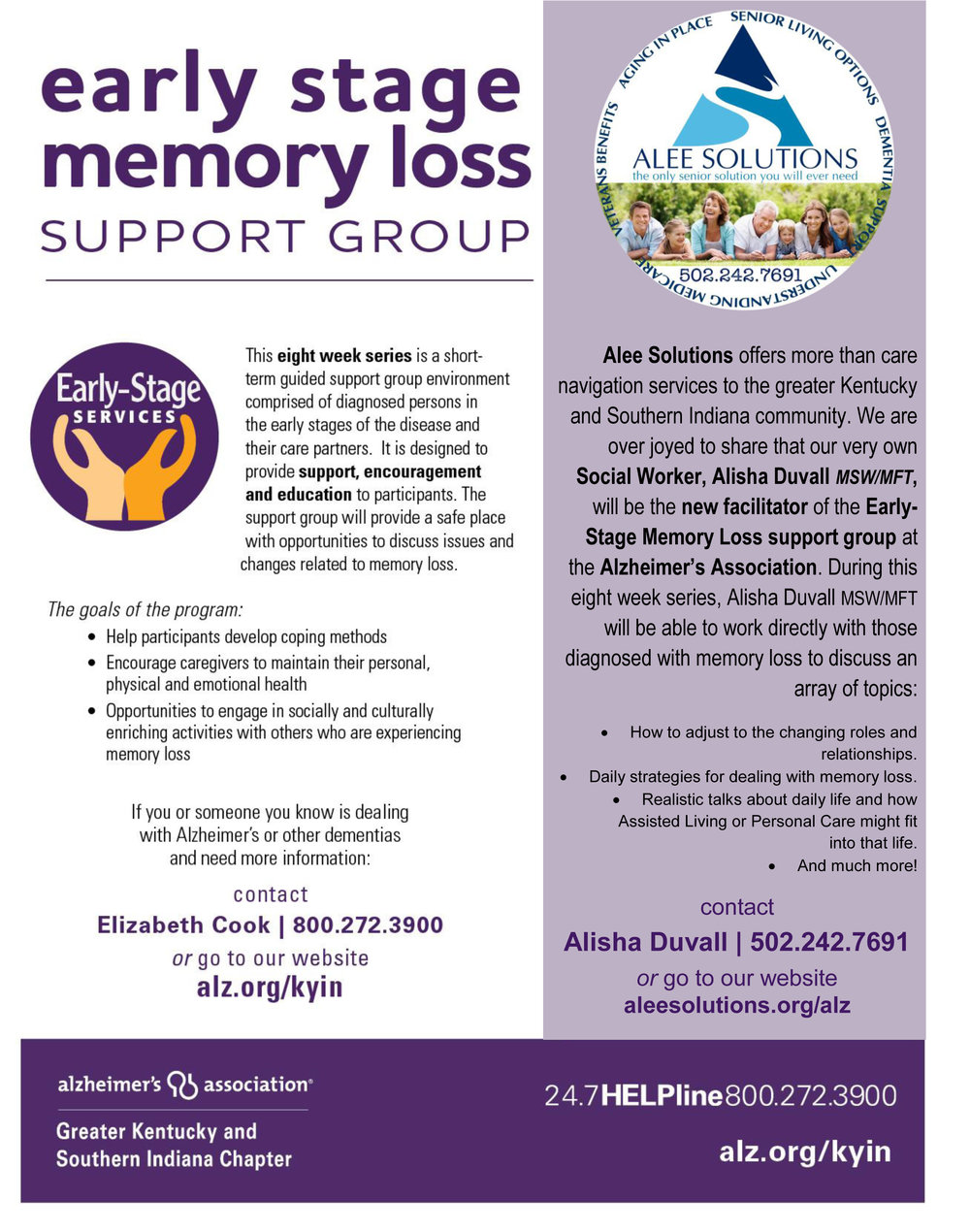 Early.Stage.Alz.Support.Grp.2019.Brochure 1.jpg