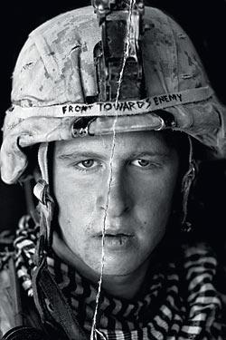soldiers110214_250.jpg