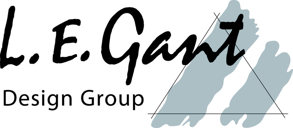 legant_logotyprgb.jpg